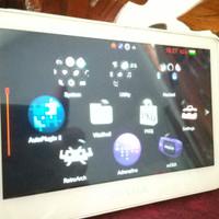Paket Komplit Hebat - PS Vita SLIM 256 Gb Full games dan acc
