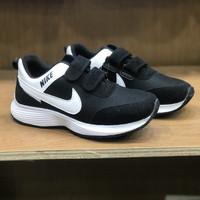 Jual Sepatu Anak Umur 10 Tahun Murah Harga Terbaru 2020