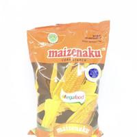 Maizenaku 1kg tepung jagung maizena