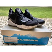 Sepatu Basket PG Nike 100% ORIGINAL Paul George