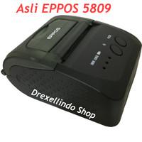 Printer Thermal Bluetooth EPPOS 5809