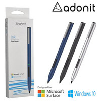 Adonit INK Fine Point Stylus Touchpen For Windows - Blue