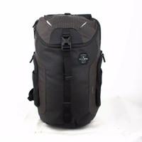 Tas Ransel Kalibre Backpack Cobra 911083000