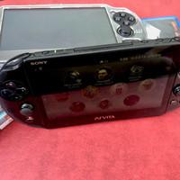 PSVita- Playstation Vita (PCH-1007/2000) SD 128/256Gb Full Games