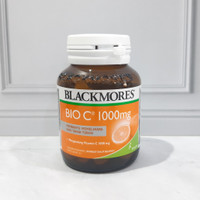 Blackmores Bio C 1000mg 30 tablet / Vitamin C