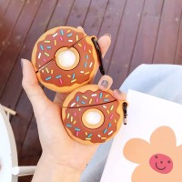 Donut Airpods Case 1/2 & Pro