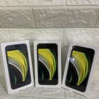 Iphone SE 2 64 Gb