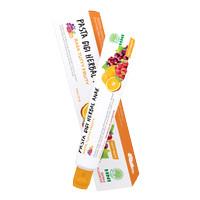 Pasta Gigi Herbal Anak Rasa Tutti Fruity