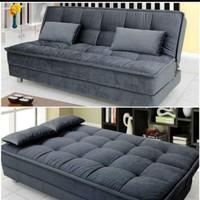 Sofa Bed • Sofa Minimalis • OSLO Sofa