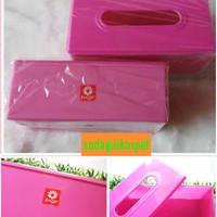 tempat tissue kotak tempat tissue sun life