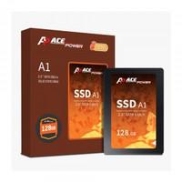 SSD APACE POWER 128GB