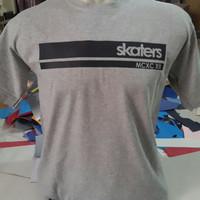 Kaos Pria / Atasan Pria - Skaters