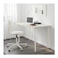 Meja kerja kantor made in Sweden untuk WFH
