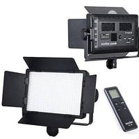 Godox 500C LED Video Light godox 500 C Studio Shooting Film Lighting