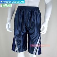 Celana Basket paragon Kombinasi warna bordir NBA