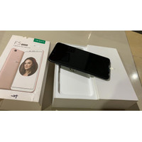 Oppo f5 youth second / bekas