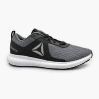 Original Shoes/ Sepatu Wanita Running Reebok Driftium Art. Dv9230