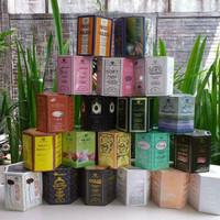 Parfume Pria Sunah Al Raehan Roll On 6ml Non Alkohol