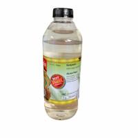 Minyak Vco Murni 1 Liter