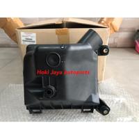 Cover Rumah Filter Udara Bawah All New Pajero Sport Asli Mitsubishi