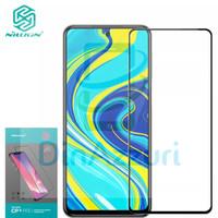 Tempered Glass Nillkin Redmi Note 9, Note 9pro - RedmiNote 9 Pro