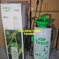 Sprayer TASCO ECO 8 Liter / Alat Semprot Hama TASCO ECO 8 Liter