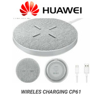 Wireless Charger CP61 Original