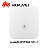 Huawei Body Fat Scale AH100 Original