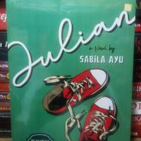 Buku Julian