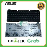 Keyboard Laptop Asus X441 X441N X441M X441S X441SA X441SC X441UA