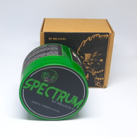 Pomade waterbased terlaris spectrum isi 100gr