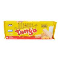 Tango Long Wafer 130 gr (keju)
