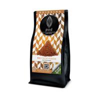 PODCHOCOLATE Cacao Powder - 200g