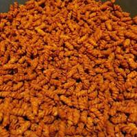 Makaroni Spiral pedas 1kg