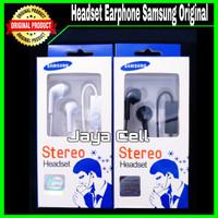 Headset Samsung Galaxy J7 Prime J8 M10 M20 M30 M30s Original 100%