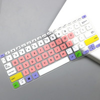 Cover Pelindung Keyboard Protector Asus A409 A412 M409 A420 K403