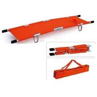 Tandu Lipat 2 GEA / Folding Strecher (Merk GEA/SMICO)
