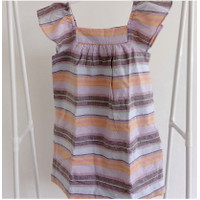Dress Anak Perempuan Gymboree branded sisa eksport
