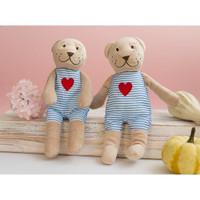 Boneka Beruang, Bear Ikea