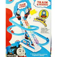 thomas and friends kereta api mainan anak