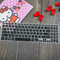 Cover Keyboard Protector Laptop S15 A507 F560 X560