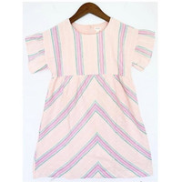 Dress Pesta Anak Perempuan 4tahun Gymboree branded sisaekspor