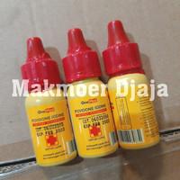 Onemed Povidone Iodine 15ml