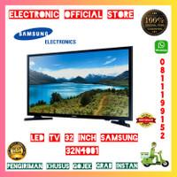 LED TV 32 INCH SAMSUNG DIGITAL 32N4001 32 N4001 USB HDMI HD TV PROMO