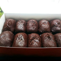 KUE BROWNIES | KUE BALOK | BROWNIES BALOK | BALOK LUMER | BROWNIES