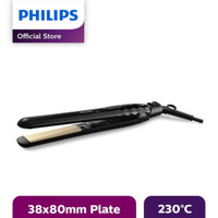 Catokan Rambut Philips Hair Straigtener - HP8348
