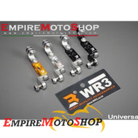 Bracket Tabung Minyak Rem WR3 Universal