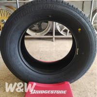 Ban Bridgestone Ecopia EP150 205/65 R15
