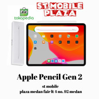 Apple pensil gen 2 , original apple
