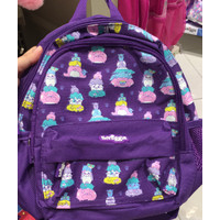 Smiggle Backpack Teeny Tipsy Tas Ransel Anak TK Original Sale Asli